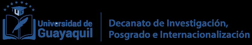 Decanato de Investigación, Posgrado e Internacionalización